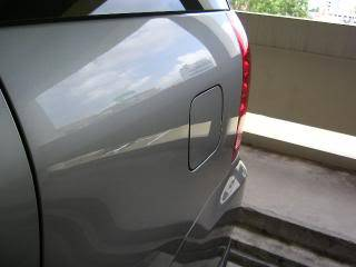 Mobile Polishing Service !!! - Page 4 PICT42796