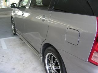 Mobile Polishing Service !!! - Page 4 PICT42801