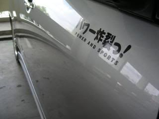 Mobile Polishing Service !!! - Page 4 PICT42805