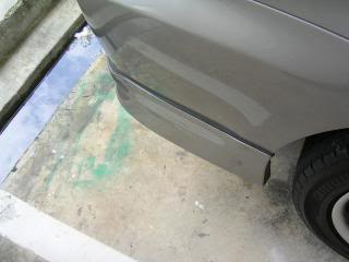 Mobile Polishing Service !!! - Page 4 PICT42807