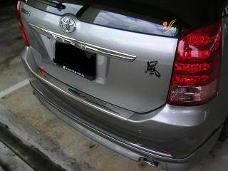Mobile Polishing Service !!! - Page 4 PICT42808