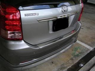 Mobile Polishing Service !!! - Page 4 PICT42809