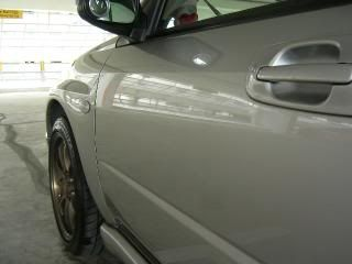 Mobile Polishing Service !!! - Page 4 PICT42851