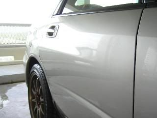 Mobile Polishing Service !!! - Page 4 PICT42853