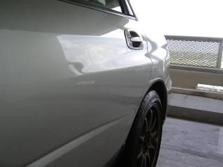 Mobile Polishing Service !!! - Page 4 PICT42854