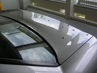 Mobile Polishing Service !!! - Page 4 PICT42857