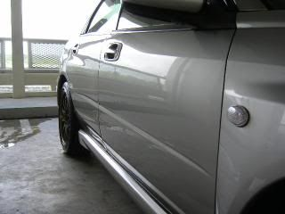 Mobile Polishing Service !!! - Page 4 PICT42860
