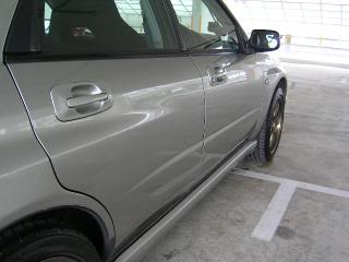 Mobile Polishing Service !!! - Page 4 PICT42861