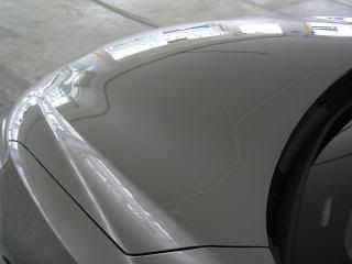 Mobile Polishing Service !!! - Page 6 PICT43341