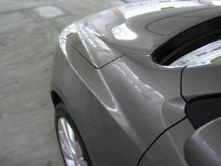 Mobile Polishing Service !!! - Page 6 PICT43342