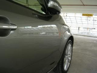Mobile Polishing Service !!! - Page 6 PICT43344