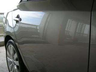 Mobile Polishing Service !!! - Page 6 PICT43345