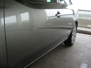 Mobile Polishing Service !!! - Page 6 PICT43350