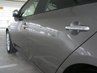 Mobile Polishing Service !!! - Page 6 PICT43352