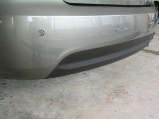 Mobile Polishing Service !!! - Page 6 PICT43355