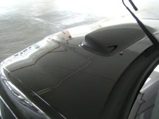 Mobile Polishing Service !!! - Page 6 PICT43386