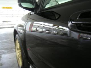 Mobile Polishing Service !!! - Page 6 PICT43389