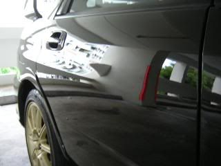Mobile Polishing Service !!! - Page 6 PICT43391