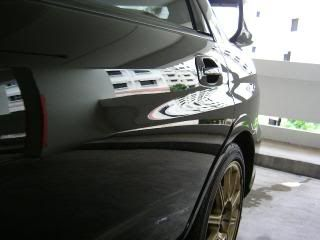 Mobile Polishing Service !!! - Page 6 PICT43392