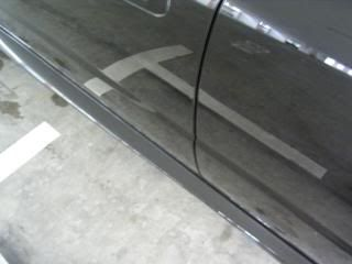 Mobile Polishing Service !!! - Page 6 PICT43397