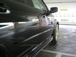 Mobile Polishing Service !!! - Page 6 PICT43404