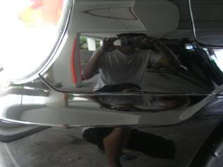Mobile Polishing Service !!! - Page 6 PICT43405
