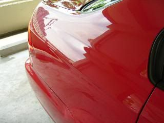 Mobile Polishing Service !!! - Page 6 PICT43428