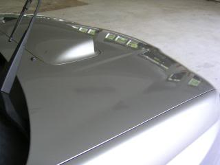 Mobile Polishing Service !!! - Page 6 PICT43440