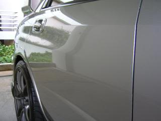 Mobile Polishing Service !!! - Page 6 PICT43446