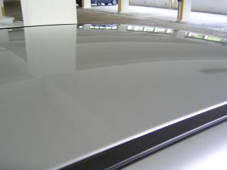 Mobile Polishing Service !!! - Page 6 PICT43450