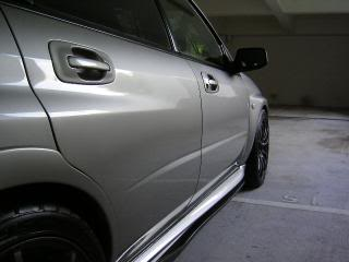 Mobile Polishing Service !!! - Page 6 PICT43452