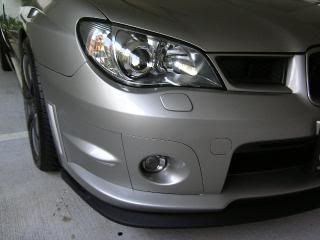 Mobile Polishing Service !!! - Page 6 PICT43454