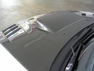 Mobile Polishing Service !!! - Page 6 PICT43465