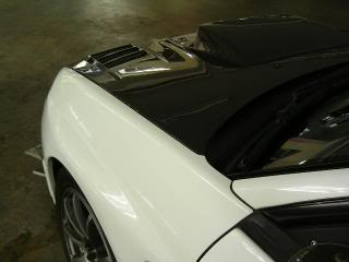 Mobile Polishing Service !!! - Page 6 PICT43466