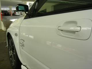Mobile Polishing Service !!! - Page 6 PICT43467