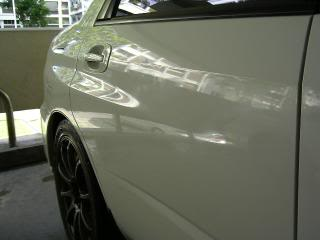 Mobile Polishing Service !!! - Page 6 PICT43469