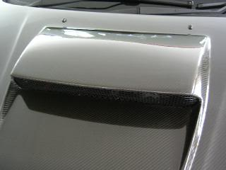 Mobile Polishing Service !!! - Page 6 PICT43481