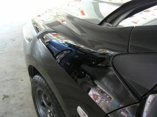 Mobile Polishing Service !!! - Page 6 PICT43491
