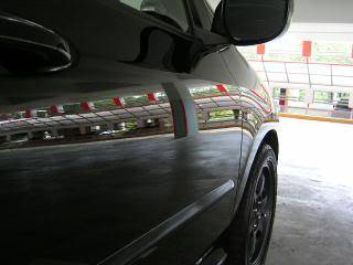 Mobile Polishing Service !!! - Page 6 PICT43493