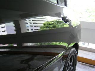 Mobile Polishing Service !!! - Page 6 PICT43495