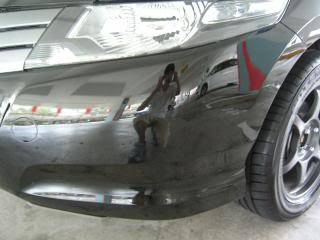 Mobile Polishing Service !!! - Page 6 PICT43501