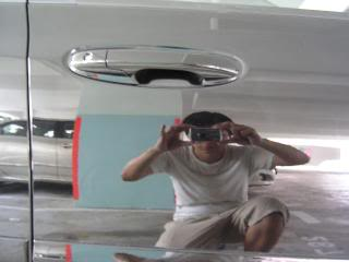 Mobile Polishing Service !!! - Page 6 PICT43503
