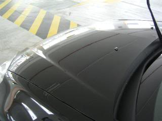 Mobile Polishing Service !!! - Page 6 PICT43516