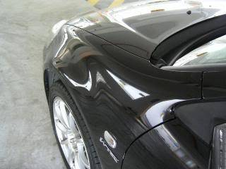 Mobile Polishing Service !!! - Page 6 PICT43517