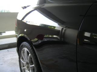 Mobile Polishing Service !!! - Page 6 PICT43520