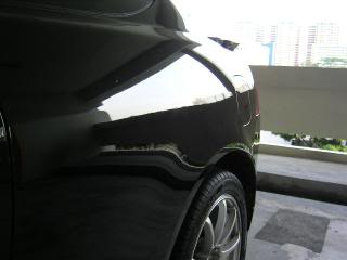 Mobile Polishing Service !!! - Page 6 PICT43521
