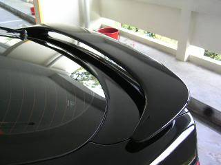 Mobile Polishing Service !!! - Page 6 PICT43522