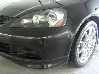 Mobile Polishing Service !!! - Page 6 PICT43526