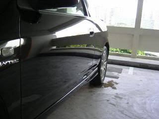 Mobile Polishing Service !!! - Page 6 PICT43527