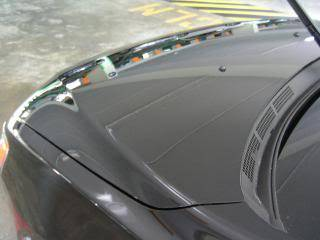 Mobile Polishing Service !!! - Page 6 PICT43545